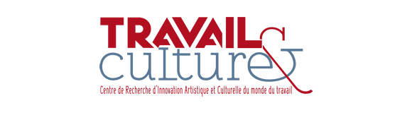 Travail et Culture